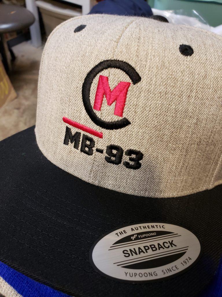 CM-93_Hat